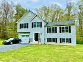506 Cornerstone Way, East Stroudsburg, PA 18301 - Image 1: Front Exterior