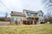 183 Claremont Dr, Albrightsville, PA 18210 - Image 1: 1
