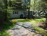 158 Tanglewood, Albrightsville, PA 18210 - Image 1: 158largefrontofhome
