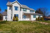 122 Sioux Dr, Albrightsville, PA 18210 - Image 1: 122 Sioux Dr-2