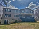 1214 Clover Rd, Long Pond, PA 18334 - Image 1: Owner Provided Photo 01