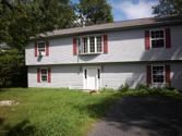 2253 Whippoorwill Drive, Tobyhanna, PA 18466 - Image 1: Front of House
