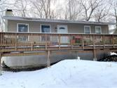 3143 Lakeview Ter, Canadensis, PA 18325 - Image 1: IMG_2653