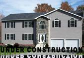 14 Club House Dr, East Stroudsburg, PA 18302 - Image 1: TO BE BUILT