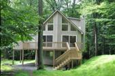 161 Beech Ln, Pocono Lake, PA 18347 - Image 1: 161 Beech Lane main view