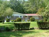 215 Paw Paw Dr, Kunkletown, PA 18058 - Image 1: Street View