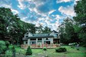 107 Cherry Point Circle, Canadensis, PA 18325 - Image 1: 1