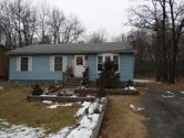 137 N Shore Dr, Albrightsville, PA 18210 - Image 1: Front-Ranch