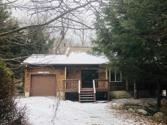 60 Lakeview Timbers Dr, Gouldsboro, PA 18424 - Image 1: Photo Dec 13, 10 16 56 AM