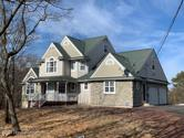 185 Dogwood Ter, Albrightsville, PA 18210 - Image 1: Front