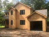 940 LR, Pocono Summit, PA 18346 - Image 1: TBB ACTUAL