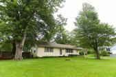 1129 Valhalla Dr, East Stroudsburg, PA 18301 - Image 1: Street View