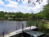 298 N Arrow Dr, Pocono Lake, PA 18347 - Image 1: Dock