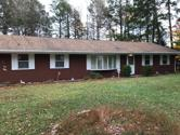 68 Holiday Dr, Albrightsville, PA 18210 - Image 1: FRONT