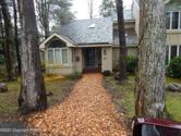 841 Crest Pines Ln, Long Pond, PA 18334 - Image 1: Street View