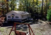 428 Lake Dr, Nesquehoning, PA 18240 - Image 1: Home Sweet Home!