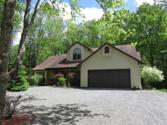 6 Blue Jay Lane, Gouldsboro, PA 18424 - Image 1: 6 Blue Jay Lane