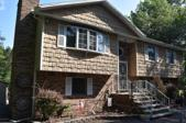 79 Foothill Road, Albrightsville, PA 18210 - Image 1: DSC_0050 (1)