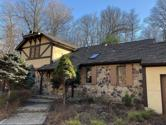 1145 Deer Trail Rd, Pocono Pines, PA 18350 - Image 1: Front