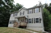 313 Lower Lakeview Dr, East Stroudsburg, PA 18302 - Image 1: main