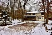 13 Lindbergh Circle, Albrightsville, PA 18210 - Image 1: Front of Home