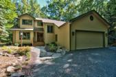 274 Long View Ln, Pocono Pines, PA 18350 - Image 1: Photo 01
