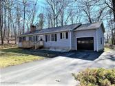 1507 Sugar Maple Ln, East Stroudsburg, PA 18302 - Image 1: Front