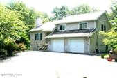 100 Apple Tree Dr, Dingmans Ferry, PA 18328 - Image 1: 100 digmans ferry summer time