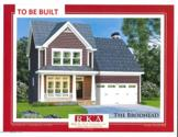 306 Summit Dr, Albrightsville, PA 18210 - Image 1: The Brodhead Design-Copy.pdf_page_1