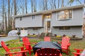 113 Crest Hill, Canadensis, PA 18325 - Image 1: 133 Crest Hill Canadensis-41