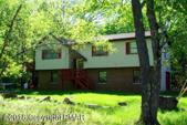 815 Country Place Dr, Tobyhanna, PA 18466 - Image 1: 20180525220828233090000000