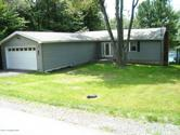 5144 Beach Side Dr. (LAKEFRONT), Tobyhanna, PA 18466 - Image 1: main