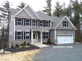 Lot 617 McKinley Way, East Stroudsburg, PA 18301 - Image 1: NEW CONSTRUCTION - TO BE BUILT