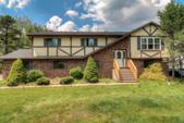 376 Clearview Dr, Long Pond, PA 18334 - Image 1: 376 Clearview Drive Longpond PA (Print S