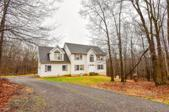 137 Circle Drive, Albrightsville, PA 18210 - Image 1: Front of Home