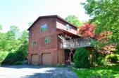 188 Wild Meadow Dr, Milford, PA 18337 - Image 1: 1