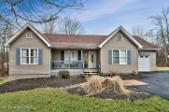 211 HORNBEAM COURT, Long Pond, PA 18334 - Image 1: Hornbeam-Main