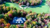 219 Wolf Hollow, Lake Harmony, PA 18624 - Image 1: AERIAL VIEW