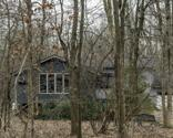93 Mountain View Dr, Jim Thorpe, PA 18229 - Image 1: your home in the woods