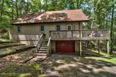 115 Lookout Court, East Stroudsburg, PA 18202 - Image 1: Photo 02