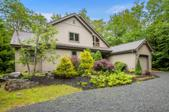 1203 Deer Trail Road, Pocono Pines, PA 18350 - Image 1: #1-Turnbull Exterior Front 6-19-20