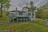 117 Lilac Dr, East Stroudsburg, PA 18301 - Image 1: Street View