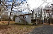 23 Lenape Trail, Albrightsville, PA 18210 - Image 1: Front of Home