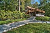 112 Sasa Court, Pocono Lake, PA 18347 - Image 1: House Front