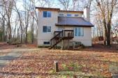 111 Cabin Rd, Milford, PA 18337 - Image 1: image (4)