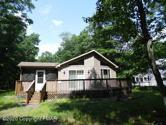 33 Byron Ln, Albrightsville, PA 18210 - Image 1: FRENCH MAIN