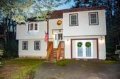 168 Lower Valley Dr, Kunkletown, PA 18058 - Image 1: IMG_4081