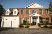 1478 Clover Rd, Long Pond, PA 18334 - Image 1: Exterior View 1