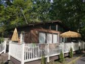 6504 Moschella Ct, East Stroudsburg, PA 18302 - Image 1: mosc1