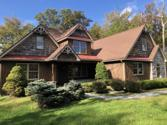 7 Noah Ct, Canadensis, PA 18325 - Image 1: Spectacular Home!